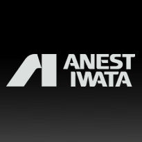 Coachfinish products - Anest Iwata