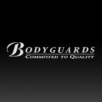 Coachfinish products - Bodyguards