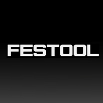 Coachfinish products - Festool